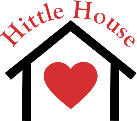 Hittle House LLC